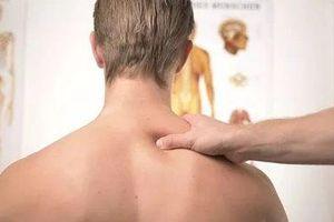 4 kiểu người không được đi massage vùng gáy bởi có thể bị đột quỵ chết người