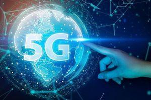 Lý do khiến Trung Quốc phải 'tăng tốc' triển khai mạng 5G