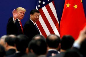 Mỹ tiếp tục cảnh báo Trung Quốc
