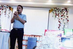 Tây Ninh phối hợp các tỉnh xử lý 'tour du lịch 0 đồng'