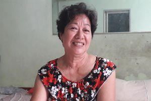 Nóng mạng xã hội: Cựu binh Mỹ 'tìm thấy' cô gái Biên Hòa sau 50 năm