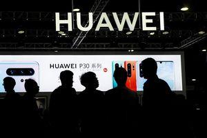 Huawei đòi Verizon trả hơn 1 tỉ USD cho 230 bằng sáng chế