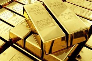 Giá vàng quay đầu tăng phi mã 200.000 đồng/lượng