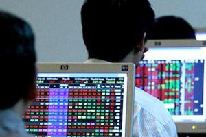 VDSC: Các quỹ ngoại sẽ sớm tăng tỷ trọng Việt Nam nhưng sẽ không giải ngân dàn trải