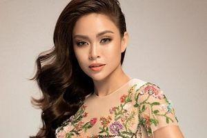Mâu Thủy: 'Tôi ghen tị khi Hoàng Thùy thi Miss Universe 2019, nhưng muốn giành cũng vô lý lắm'