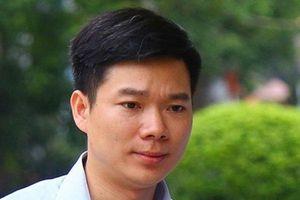 ĐBQH Phạm Khánh Phong Lan: 'Hoàng Công Lương đã quá mệt mỏi rồi'