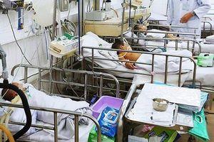 Thông tin mới về sức khỏe của 7 bà cháu bị ngạt trong căn nhà khóa trái