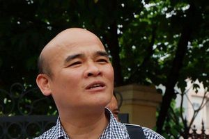 Xử phúc thẩm Hoàng Công Lương: Đại diện bộ Y tế nói gì về công văn mật?