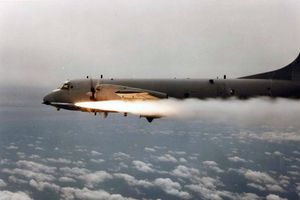 Philippines mong có 'sát thủ săn ngầm' P-3 Orion như Việt Nam