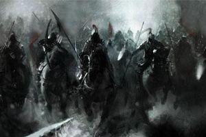 Nhà Trần dùng binh pháp cổ, quân Nguyên đói khát, hoảng loạn