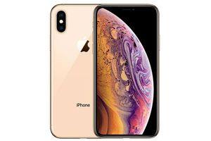 Bảng giá iPhone tháng 6/2019: 6 sản phẩm giảm giá