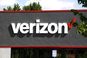 Huawei đòi Verizon trả 1 tỷ đô la cho hơn 230 bằng sáng chế