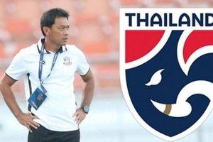 Giữa cơn khủng hoảng, đội tuyển Thái Lan lại gây sốc