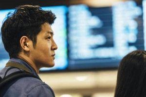 Nhật Bản thu 'phí chia tay' để đầu tư ngược cho du lịch, nhập cảnh
