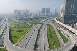 TPHCM: Ưu tiên vốn đầu tư xây dựng công trình giao thông trọng điểm liên vùng