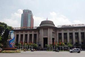 Ngân hàng Nhà nước: Tổng phương tiện thanh toán tăng 5,17% so với cuối 2018