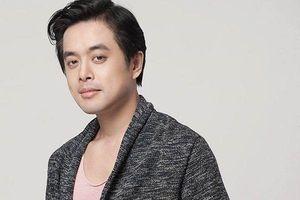 Nhạc sĩ Dương Khắc Linh - Người 'cầm cân nảy mực' cho loạt chương trình âm nhạc đình đám