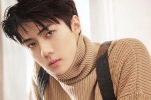 Top 10 Idol Hàn Quốc sở hữu lượt theo dõi nhiều nhất trên Instagram