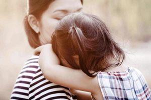 Người bố vô trách nhiệm, chưa một ngày góp tiền nuôi con