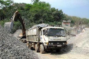 Tuyên Quang: Trách nhiệm bảo vệ môi trường trong lĩnh vực khai thác khoáng sản
