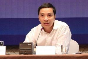 PGS.TS Phạm Thế Anh: 'Thu phí chia tay sẽ dẫn tới tình trạng loạn phí'