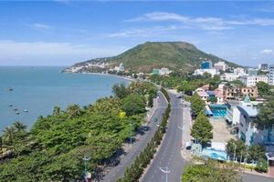 T&T Group đề xuất đầu tư 4 dự án bất động sản tại Vũng Tàu