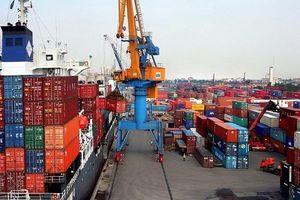 Ngành Hải quan triển khai thực hiện các cam kết trong Hiệp định CPTPP