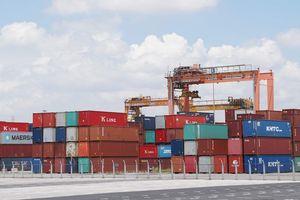 Doanh nghiệp FDI xuất khẩu hơn 70 tỷ USD trong 5 tháng đầu năm