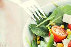 Tiêu thụ nhiều protein thực vật để giảm nguy cơ mắc bệnh tim