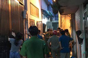 Vụ 7 bà cháu hôn mê trong căn nhà ở Sài Gòn: Sức khỏe của các nạn nhân giờ ra sao?