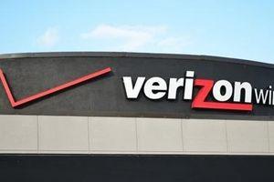 Verizon bị Huawei đòi tiền bản quyền sáng chế