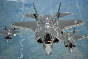 Bị Mỹ dọa cắt đứt chương trình F-35, Thổ Nhĩ Kỳ cứng rắn đáp trả