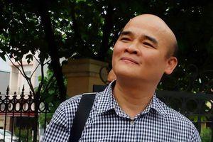 Phiên xử Hoàng Công Lương: Bộ Y tế đặt dấu hỏi về nguyên nhân tử vong