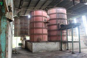 Nhà máy rác 'liên quan tới Mauri' bị đóng cửa, người dân vẫn lãnh đủ