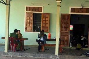 Côn đồ xông vào nhà dân chém 2 người trọng thương ở Huế: Hé lộ nguyên nhân