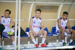Tại sao Quang Hải ngồi ngoài trong chiến thắng của Hà Nội FC?
