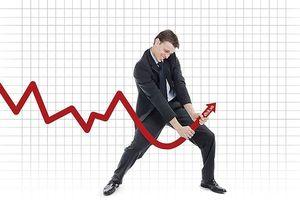 TA focus (phiên 13/6): Rủi ro đã tăng lên