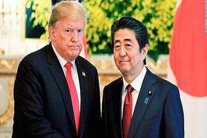 Giải mã xung đột thương mại Mỹ - Nhật Bản: Nhìn từ quá khứ tới hiện tại