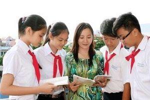 Hướng dẫn xem điểm thi vào lớp 10 năm 2019 Nam Định
