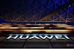 Trung Quốc bắt giữ người tung tin đồn thất thiệt về Huawei