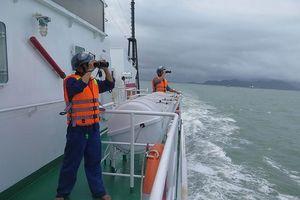 Đề xuất nhận chìm 300.000 m3 chất nạo vét xuống biển Quy Nhơn