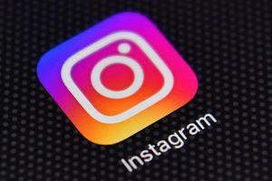Instagram sập tại nhiều nước