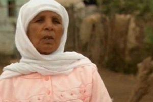 Người phụ nữ mang bầu suốt 46 năm không đẻ
