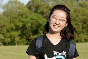 Nghi phạm giết nữ sinh Trung Quốc bị ám ảnh bởi tên sát nhân hàng loạt