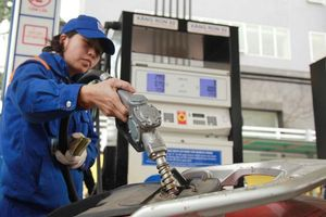 Quản lý chất lượng xăng, dầu: Nhiều lỗ hổng lớn