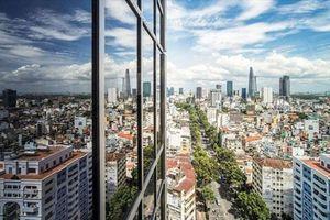 Ngân hàng có siết vốn đổ vào bất động sản?