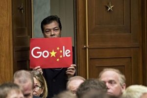 Huawei liên thủ các ông lớn Trung Quốc quảng bá HongMeng OS