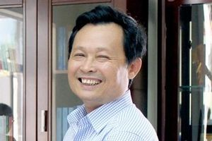 Vì sao nguyên Giám đốc Sở Ngoại vụ Khánh Hòa bị bắt?
