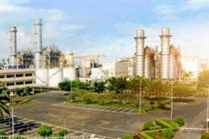 Tái cơ cấu doanh nghiệp: EVN bảo toàn và phát triển vốn Nhà nước