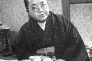 Nữ hộ sinh Nhật Bản tàn ác: Bỏ đói đến chết hàng trăm đứa trẻ